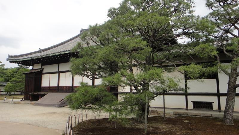戀戀京都 (01.06-05.06.2015) :206.JPG