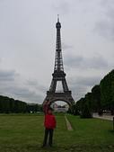 Paris (06.2008):DSCN2842.jpg