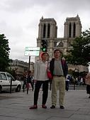 Paris (06.2008):DSCN2721.jpg