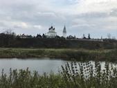 俄羅斯金環之絕代雙驕─弗拉基米爾與蘇茲達爾(15-17.07.2015):IMG_5617.jpg