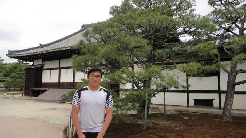 戀戀京都 (01.06-05.06.2015) :205.JPG