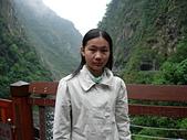 台灣行 (20.03-03.04.2008):太魯閣