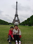 Paris (06.2008):DSCN2845.jpg