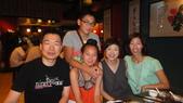 Taiwan (26.06-11.08.2012):DSC04032.JPG