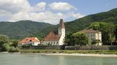 多瑙河瓦豪河谷(Wachau) :541.JPG