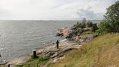 芬蘭頌 (04-05.09.2015):031.JPG