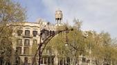 西班牙(25.03-01.04.2014)之巴塞隆納:014.JPG