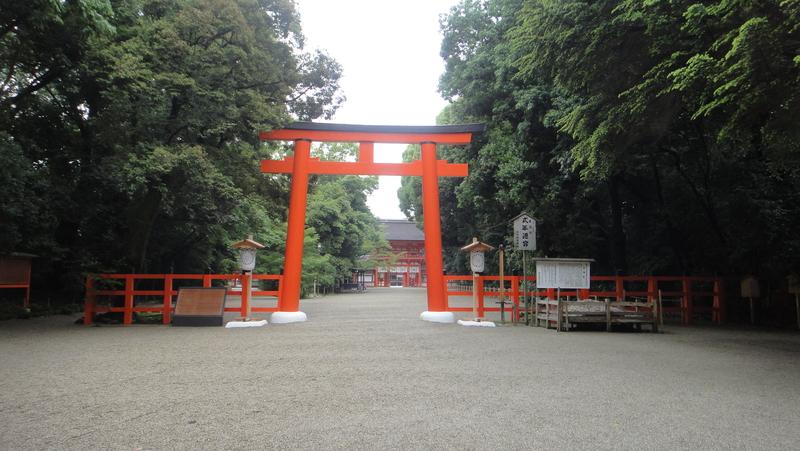 戀戀京都 (01.06-05.06.2015) :365.JPG