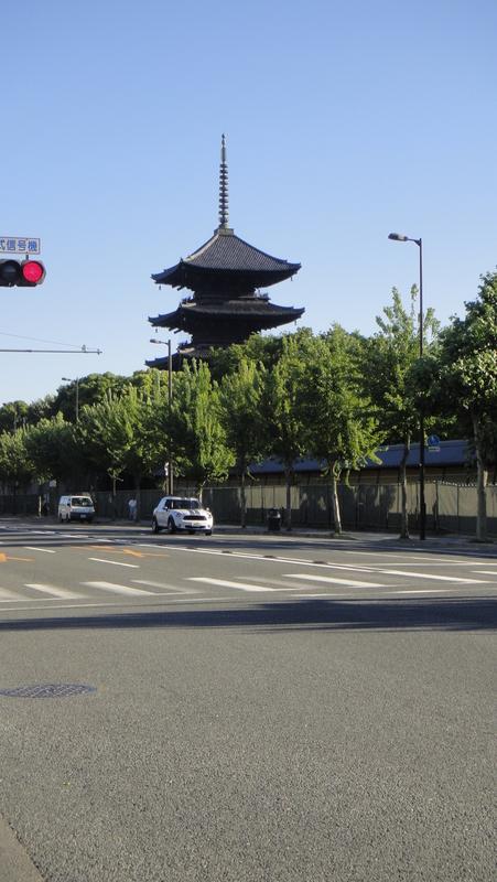 戀戀京都 (01.06-05.06.2015) :502.JPG