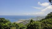 Taiwan (26.06-11.08.2012):DSC04006.JPG