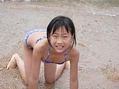 青岛 (2006):DSCN0871