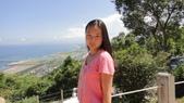 Taiwan (26.06-11.08.2012):DSC04016.JPG