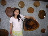 台灣行 (20.03-03.04.2008):DSCN2551.JPG