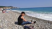 尼斯 (28.04-05.05.2011):DSC01416