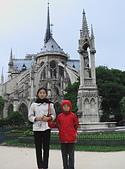 Paris (06.2008):IMGA0033.jpg