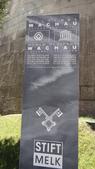 多瑙河瓦豪河谷(Wachau) :444.JPG