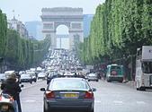 Paris (06.2008):IMGA0040.JPG