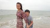 三亞:三亞 Sanya, China (29.12.2011-11.01.2012) & (3-10.11.2013)398676_307076559328100_1891973576_n.jpg