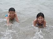 青岛 (2006):DSCN0886