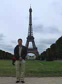 Paris (06.2008):IMGA0060.jpg