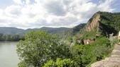 多瑙河瓦豪河谷(Wachau) :649.JPG