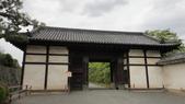 戀戀京都 (01.06-05.06.2015) :244.JPG
