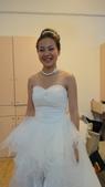 Taiwan (26.06-11.08.2012):DSC04051.JPG