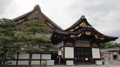 戀戀京都 (01.06-05.06.2015) :268.JPG