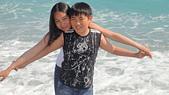 尼斯 (28.04-05.05.2011):DSC01426