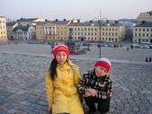 芬蘭行 (30.03-01.04.2007):DSCN1324