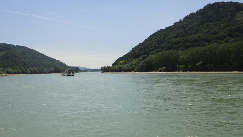 多瑙河瓦豪河谷(Wachau) :493.JPG