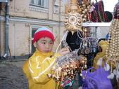 基辅行 (01-05.05.2007):DSCN1535