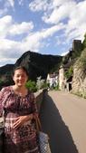 多瑙河瓦豪河谷(Wachau) :645.JPG