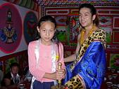 峨嵋山,九寨沟 (2006):DSCN0801
