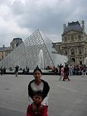 Paris (06.2008):DSCN2789.jpg