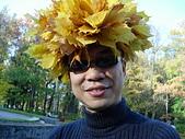 秋天的心情 (30.09.2007):DSCN2322