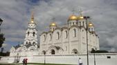 俄羅斯金環之絕代雙驕─弗拉基米爾與蘇茲達爾(15-17.07.2015):046.JPG