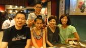 Taiwan (26.06-11.08.2012):DSC04034.JPG