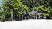 戀戀京都 (01.06-05.06.2015) 之比叡山(延曆寺):467.JPG