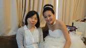 Taiwan (26.06-11.08.2012):DSC04048.JPG