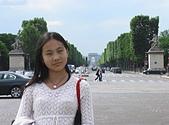 Paris (06.2008):IMGA0043.JPG