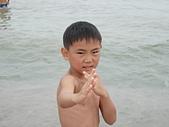 青岛 (2006):DSCN0926