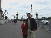 Paris (06.2008):IMGA0067.JPG
