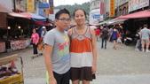 Taiwan (26.06-11.08.2012):DSC04117.JPG