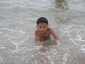 青岛 (2006):DSCN0884