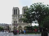 Paris (06.2008):IMGA0030.JPG