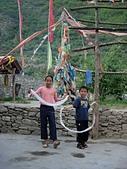 峨嵋山,九寨沟 (2006):DSCN0827