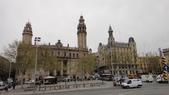 西班牙(25.03-01.04.2014)之巴塞隆納:039.JPG