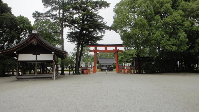 戀戀京都 (01.06-05.06.2015) :295.JPG