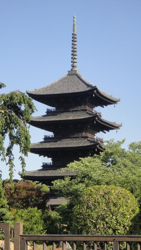 戀戀京都 (01.06-05.06.2015) :511.JPG